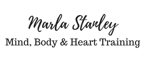 Marla Stanley